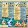 Vaisnava Kalender