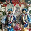 Balarama app Darshan